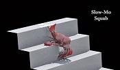 Teaser de Houdini 13-853_max.jpg