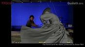 Simulador de telas Qualoth 2014-qualoth-2014-demoreel-simulador-de-telas-captura-7.jpg