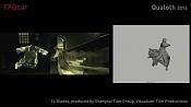 Simulador de telas Qualoth 2014-qualoth-2014-demoreel-simulador-de-telas-captura-6.jpg
