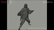 Simulador de telas qualoth 2014-qualoth-2014-demoreel-simulador-de-telas-captura-5.jpg