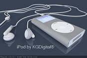 Ipod mini-ipod-ii-1.jpg
