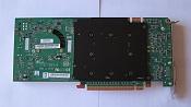 Vendo nvidia Quadro 2000 y 4000-tarjetas-1-.jpg