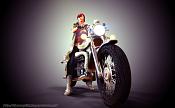 Chica en moto -render_internet.png
