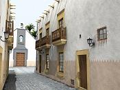 Una calle de Las Palmas de G C -imagen5.jpg