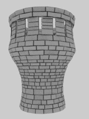 Taller de 3D : Escritura de albañileria automatica-escritura-de-albanileria-automatica-en-blender-imagen-1.jpg
