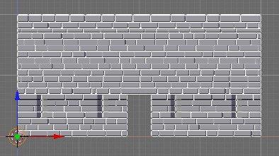 Taller de 3D : Escritura de albañileria automatica-escritura-de-albanileria-automatica-en-blender-imagen-2.jpg