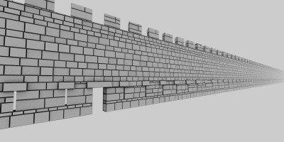 Taller de 3D : Escritura de albañileria automatica-escritura-de-albanileria-automatica-en-blender-imagen-3-bis.jpg