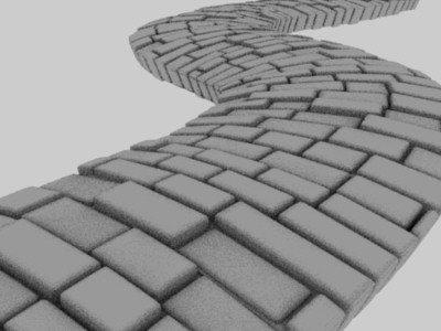 Taller de 3D : Escritura de albañileria automatica-escritura-de-albanileria-automatica-en-blender-imagen-4.jpg