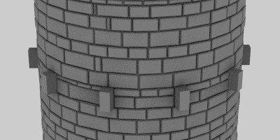 Taller de 3D : Escritura de albañileria automatica-escritura-de-albanileria-automatica-en-blender-imagen-5.jpg