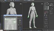 Modelo femenino-est-unwrap.jpg