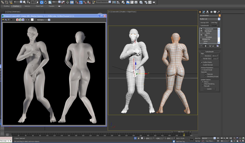 Modelo femenino-est-skin.jpg