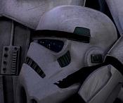 Bajo el Casco  tributo a Star Wars -avatar_poder.jpg