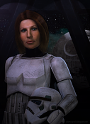 Bajo el Casco  tributo a Star Wars -stormtroopermedum.png