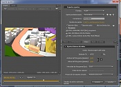 video 3D renderizado en HD en Premiere-ajustes.jpg