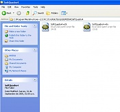 alguien me pasa los patch scripts del riva turner para XP -patch-scripts.jpg