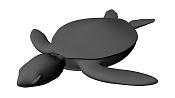 Tortuga de mar sin ZBrush similares-tortuga-pers-2.png