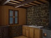 Cocina-casacocina1024v6g1-copia.jpg