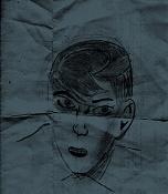 Dibujos rapidos , Bocetos  y apuntes  en papel -caram2-copia.jpg