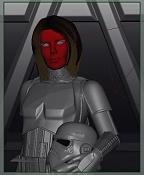 Bajo el Casco  tributo a Star Wars -modelomaya.jpg
