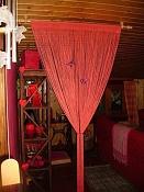 Duda con cortina de hilos-cortina3.jpg