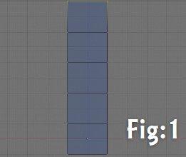 Creando un personaje árbol-creando-un-arbol-caracterizado-en-blender-imagen-1.jpg