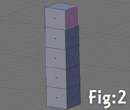Creando un personaje árbol-creando-un-arbol-caracterizado-en-blender-imagen-2.jpg