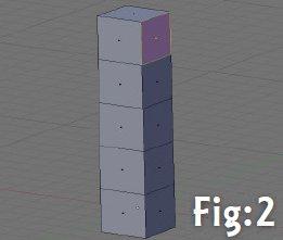 -creando-un-arbol-caracterizado-en-blender-imagen-2.jpg