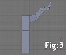 Creando un personaje árbol-creando-un-arbol-caracterizado-en-blender-imagen-3.jpg