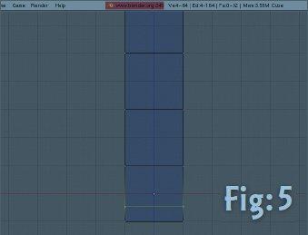 Creando un personaje árbol-creando-un-arbol-caracterizado-en-blender-imagen-5.jpg