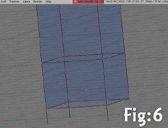Creando un personaje árbol-creando-un-arbol-caracterizado-en-blender-imagen-6.jpg