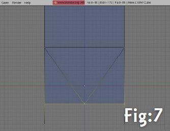 Creando un personaje árbol-creando-un-arbol-caracterizado-en-blender-imagen-7.jpg