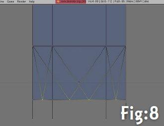 Creando un personaje árbol-creando-un-arbol-caracterizado-en-blender-imagen-8.jpg