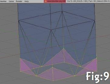 Creando un personaje árbol-creando-un-arbol-caracterizado-en-blender-imagen-9.jpg