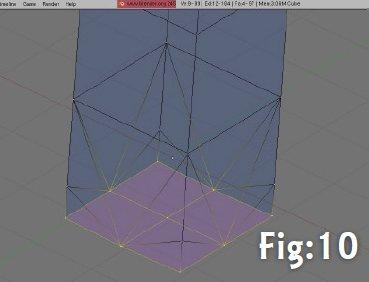 Creando un personaje árbol-creando-un-arbol-caracterizado-en-blender-imagen-10.jpg