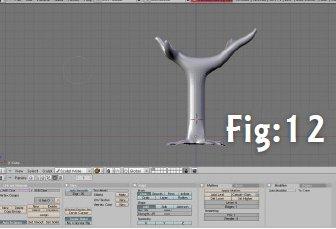 Creando un personaje árbol-creando-un-arbol-caracterizado-en-blender-imagen-12.jpg