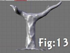 Creando un personaje árbol-creando-un-arbol-caracterizado-en-blender-imagen-13.jpg