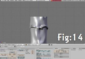 Creando un personaje árbol-creando-un-arbol-caracterizado-en-blender-imagen-14.jpg