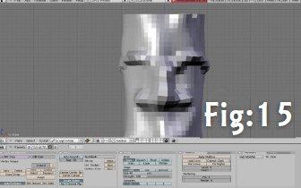 Creando un personaje árbol-creando-un-arbol-caracterizado-en-blender-imagen-15.jpg