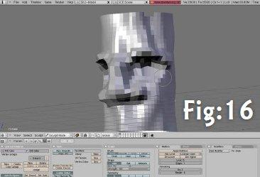 Creando un personaje árbol-creando-un-arbol-caracterizado-en-blender-imagen-16.jpg