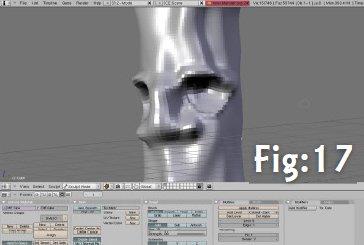 Creando un personaje árbol-creando-un-arbol-caracterizado-en-blender-imagen-17.jpg