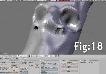 Creando un personaje árbol-creando-un-arbol-caracterizado-en-blender-imagen-18.jpg