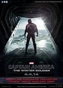 Capitán América El primer vengador-capitan-america-el-soldado-de-invierno.jpg