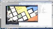 video 3D renderizado en HD en Premiere-imagen002.jpg