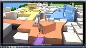 Video 3d renderizado en Hd en Premiere-imagen001.jpg