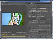 Video 3d renderizado en Hd en Premiere-imagen003.jpg