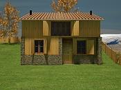 Seguimos con la casa-casaexterior1024v3g1-copia.jpg