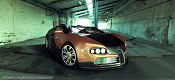 bugatti veyron-bugatti-blog.png