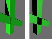 VRaY_artefactos-artefactos.jpg