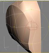 Modelado de cabeza-cabeza.jpg
