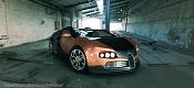 bugatti veyron-alpha_bugatti.png